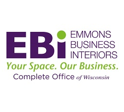 Welcome To Emmons Business Interiors/Complete Office Of Wisconsin!
